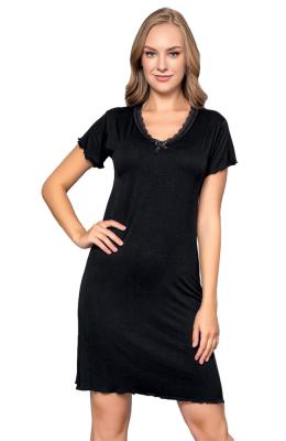 Ночная рубашка женская Daffy 1002